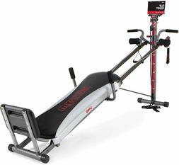 Total Gym 1400 - NEW - Limited Time Offer!