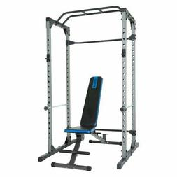 ProGear 1600 Ultra Strength Power Cage with 1300 Adjustable