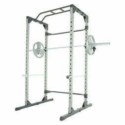 ProGear 1600 Ultra Strength Power Cage