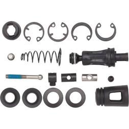 Avid 2010+ XX and X.0 Lever Service Kit by Avid
