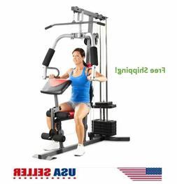 Weider 2980 X Home Gym System, Premium Quality, Free Shippin