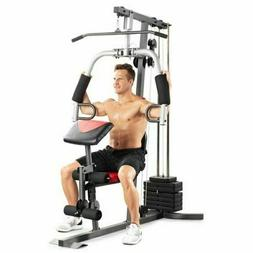 Weider 2980 X Home Gym Weight System FREE SHIPPING