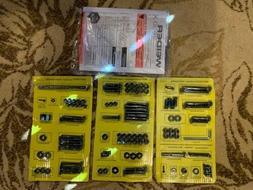 Weider 2980 X Weight System Hardware--New original parts 3 P