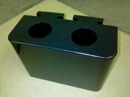 Bowflex 410 Power Rod Box Upgrade Adapter Block RodBox Xtrem
