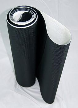 Treadmill Doctor Belt for Proform 755CS For Model Number: 29