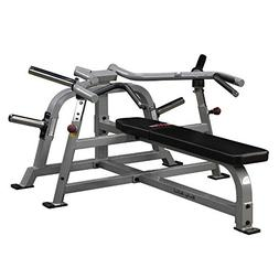 Body-Solid ProClubLine Leverage Bench Press