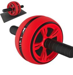 "AB Wheel Roller, Ab Exercise Equipment for Home Gym, ""Kascub"