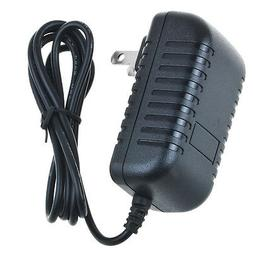 AC Adapter for Epic EPCCEL59870 EPIC 790 HR Fitness Home Gym