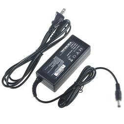 ABLEGRID AC Adapter for Tunturi E30 E30L E30R Home Gym Exerc