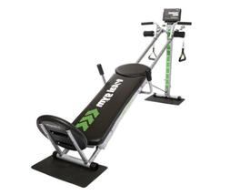 Total Gym APEX G5 Home Fitness - Incline Weight Training w/