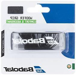 BABOLAT B670028 Woofer Replacement Tennis Grip
