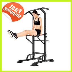 Best Power Tower Fitness Reality X Class High Capacity Multi