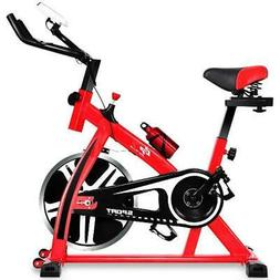Bike Bicycle Cycling Cardio  workout Fitness  Exercise home