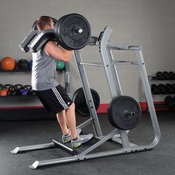 Body-Solid ProClub Leverage Squat - SLS500