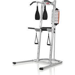 Bowflex BodyTower Home Gym Series Power Tower - 100243