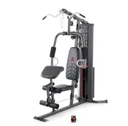BRAND NEW Marcy Home Stack Gym, MWM-1005