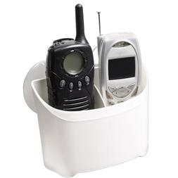 Attwood Cell Phone and GPS Caddy by attwood