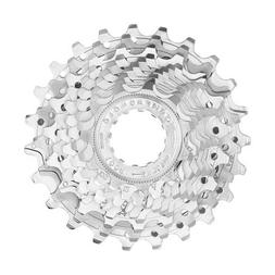 Campagnolo Cen Taur 10-Speed UD 12-30 T Cassette - Black by