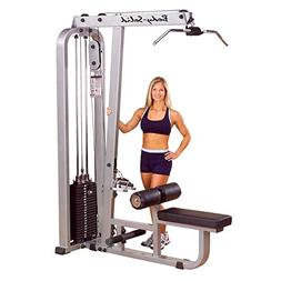 Body Solid SLM-300G/2 Lat Machine