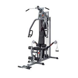 Bodycraft Fitness Xpress Pro Home Gym
