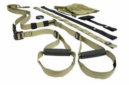 TRX Force Tactical Kit Gym