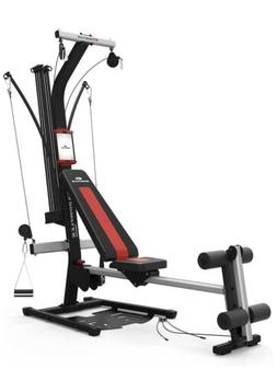 *FREE SHIPPING* Bowflex Home Gym Series PR1000 - Full Body T