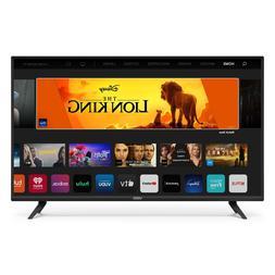 "VIZIO 24"" Class FHD LED Smart TV D-Series D24f-G1"