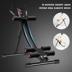 Gym equipment for home Ab Abdominal Exercise Machine Crunche