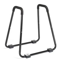 Black Mountain Products Heavy Duty Stand 3000-Pound Rated Di