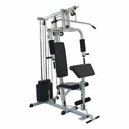 home gym exercise equipment bench strength workout