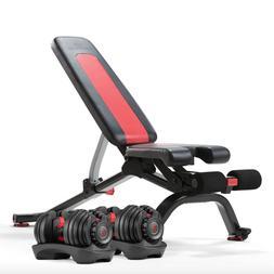 home gym kit 552 dummbbell set 5