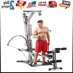 Bowflex Home Gym Series NEW USA