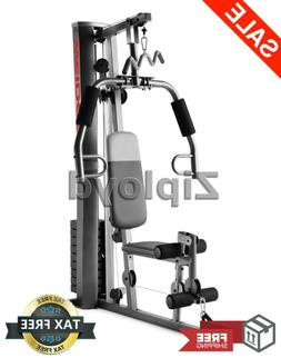 home gym xr 50 training workout total
