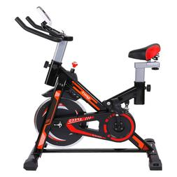 Indoor Bicycle Cycling Fitness Gym Exercise Stationary Bike