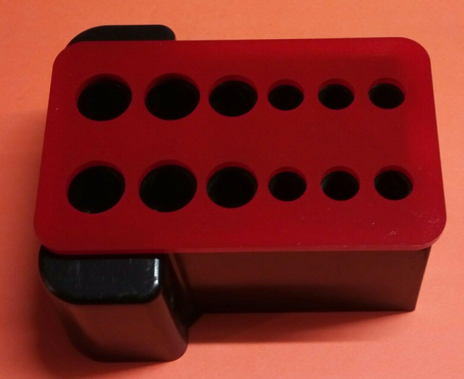 310lb for Bowflex Box Machines..