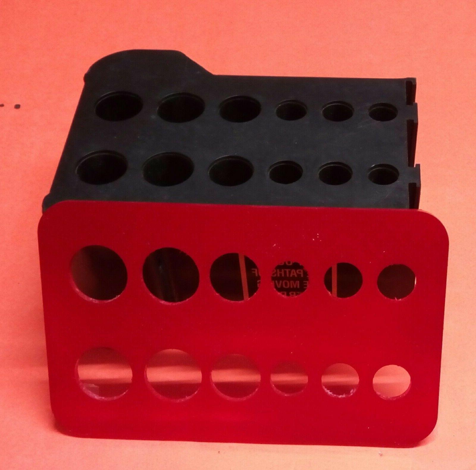 310lb power rod rejuvenator companion for bowflex