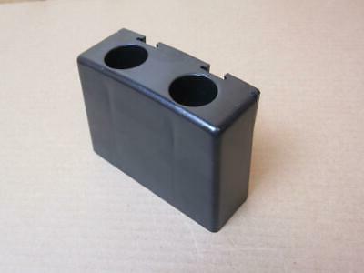 BOWFLEX 410 ROD BOX UPGRADE PRO XTL & MOTIVATOR1~ EXCELLENT