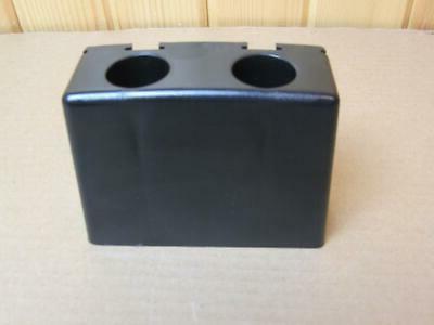 BOWFLEX 410 BOX UPGRADE ADAPTER FITS PRO ,