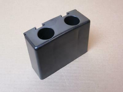 410 rod box upgrade adapter fits power