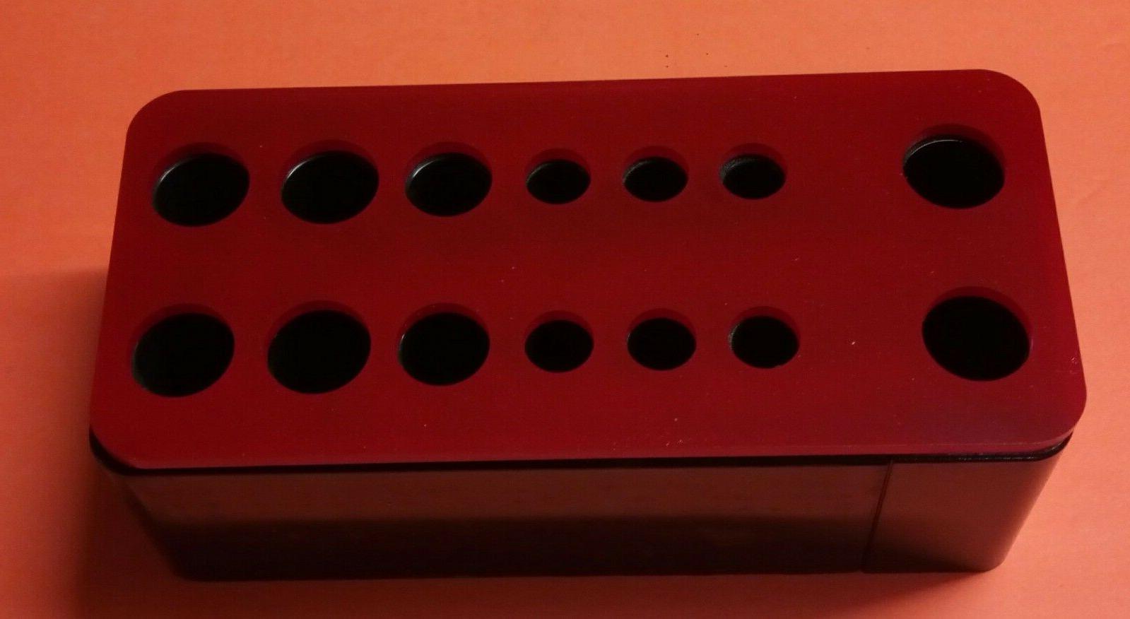 410lb Rejuvenator Box Machines..