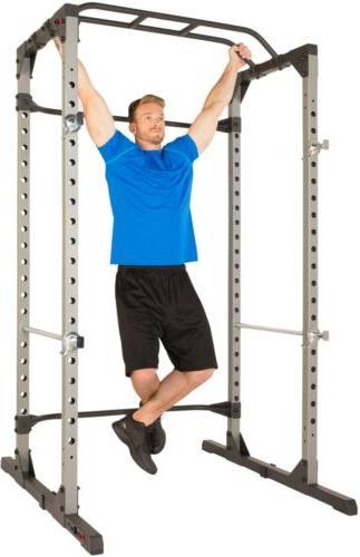 Fitness 810XLT Max
