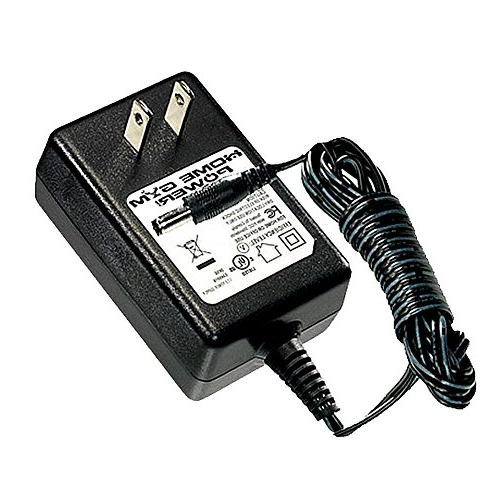 gold spin 230r ac adapter
