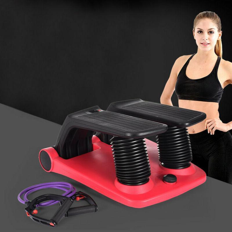 Air Stepper Exercise Home Gym Equipment