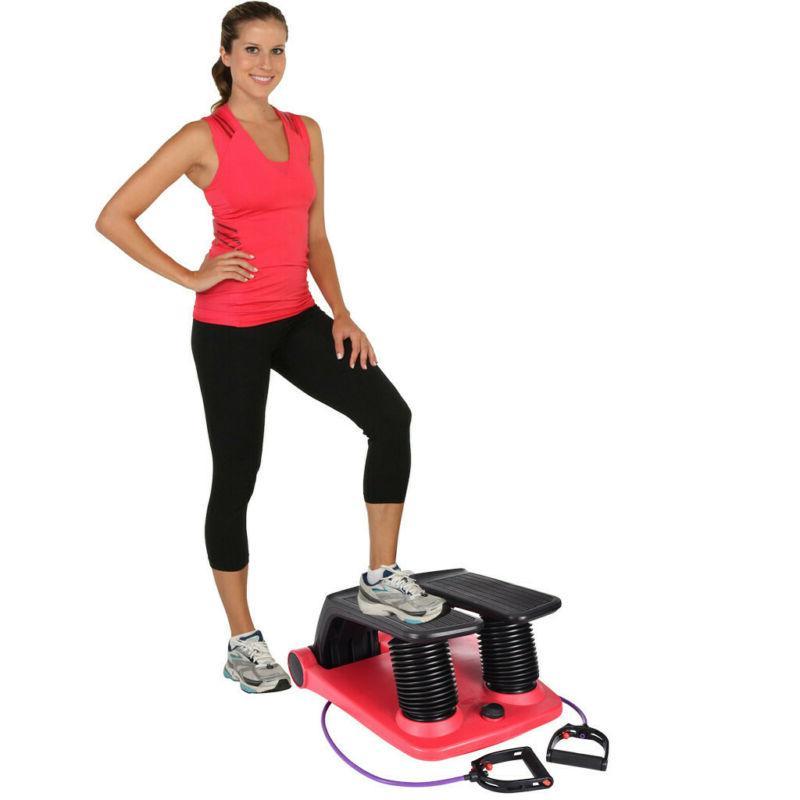 Air Climber Gym Machine Equipment