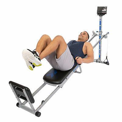 Total RG3APEX Versatile Fitness