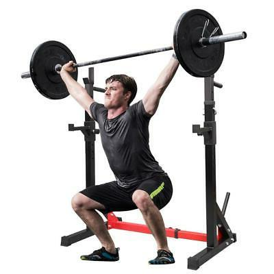 Barbell Exercise Fitness