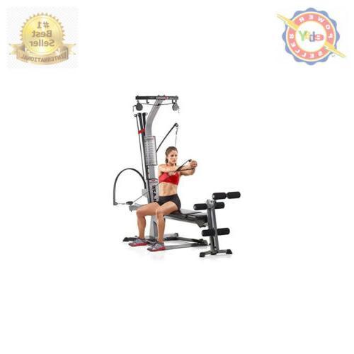 blaze home gym see description free shipping