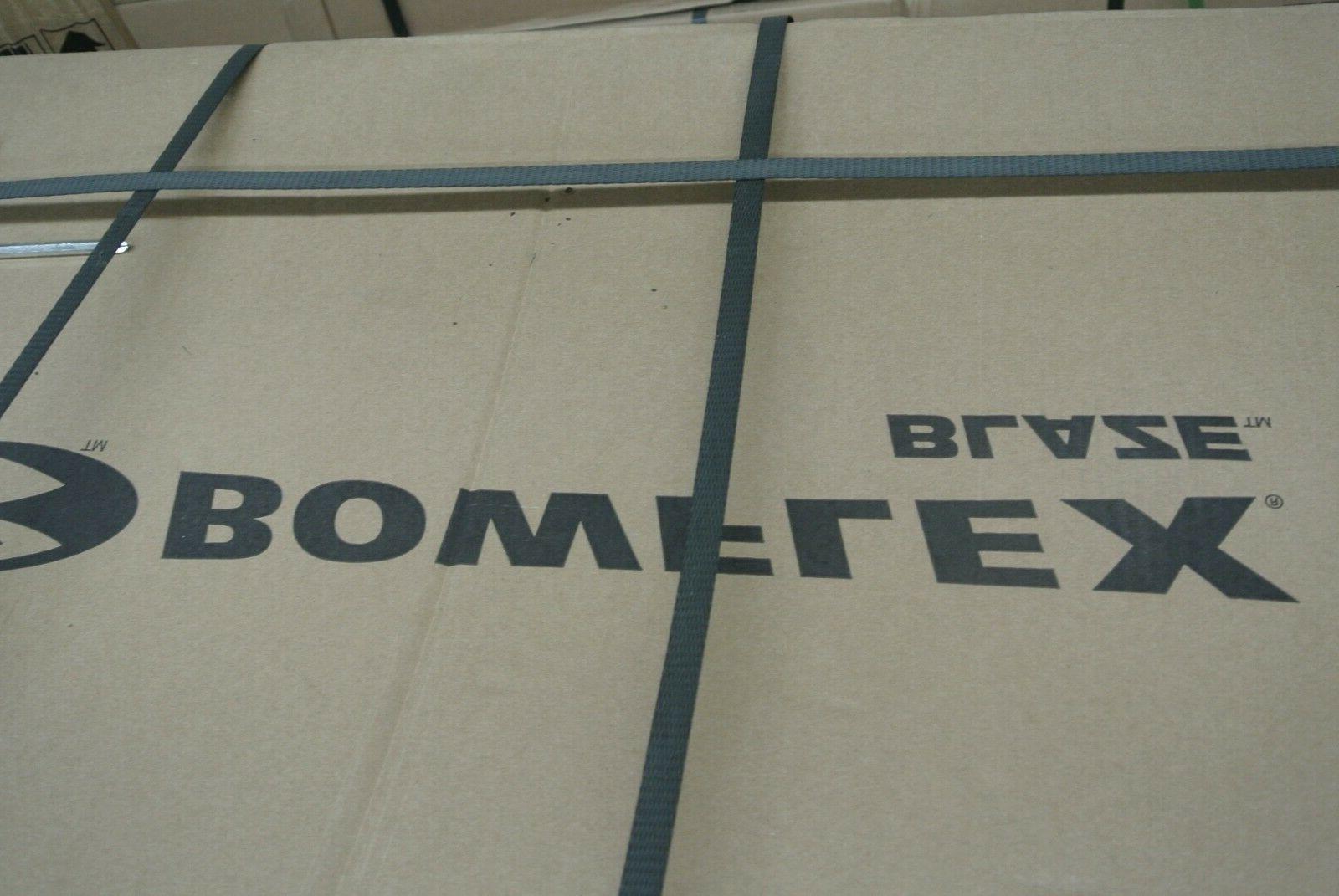 Bowflex Full Body