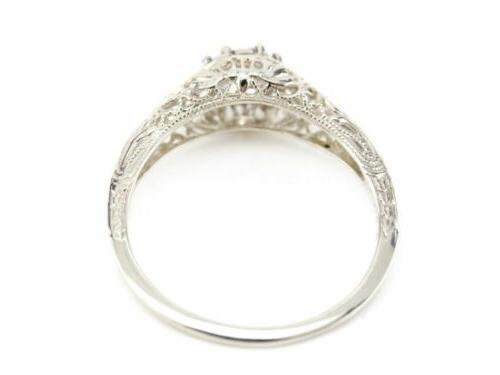 Ring by Elizabeth