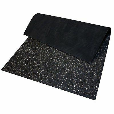 IncStores x Premium Home or Gym Flooring